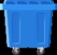 Договор на вывоз твердых бытовых отходов